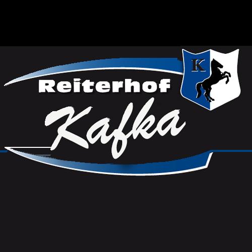 reiterhof kafka